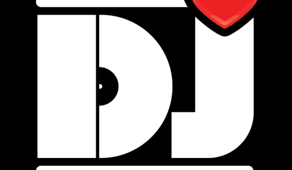 """LNADJ to launch month long """"Summer Of Love' DJ fundraiser with Huxley"""
