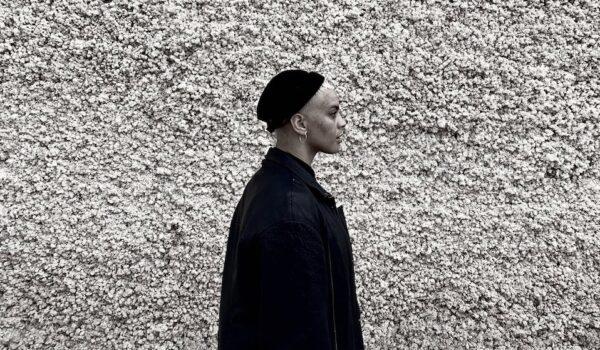 Exclusive Premiere: MJIRI – AMARA
