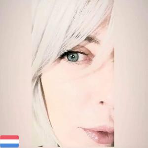 Nathalie Henriette